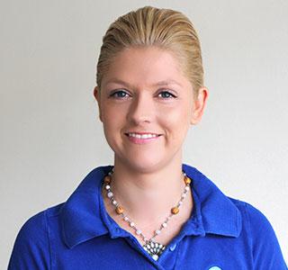 Katrin Scrascia