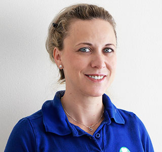 Irena Basic